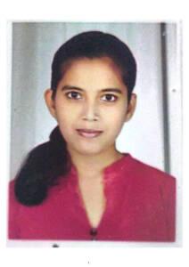 Dr.-Ankita-Gupta Birla Ayurveda Doctor
