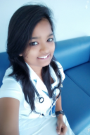 Dr. Aruna. S