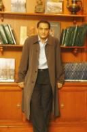 Mohammad Azharuddin Testimonial Birla Ayurveda