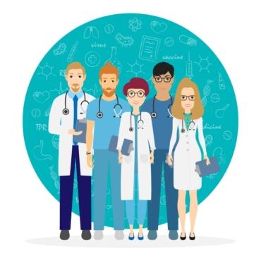 doctors-team-1.jpg