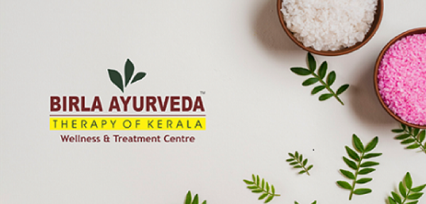 What is Ayurveda & Why Ayurveda