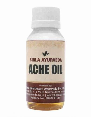 Ache Oil Birla Ayurveda