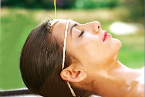 Therapy Training Course Birla Ayurveda