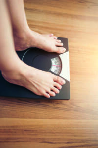 Weight Loss Birla Ayurveda