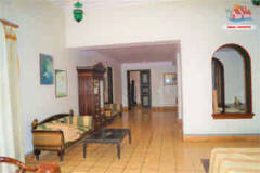 Alibaug Villa Images Birla Ayurveda
