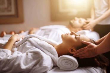 Ayurveda home therapy in Covid Birla Ayurveda