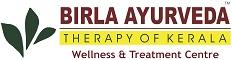 Logo Birla Ayurveda
