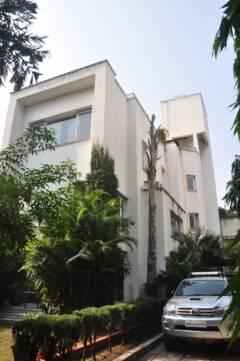 Delhi Villa Images Birla Ayurveda