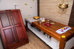 Gallery Images Birla Ayurveda
