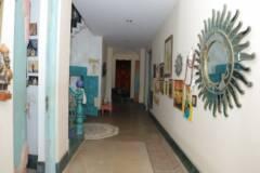 Rishikesh Villa Images Birla Ayurveda