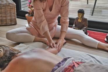 Ayurveda Therapy in Winter Birla Ayurveda