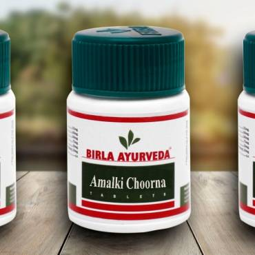 Immunity Booster Kit Birla Ayurveda