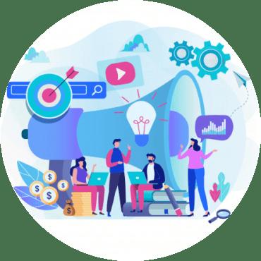 Marketing-team.png