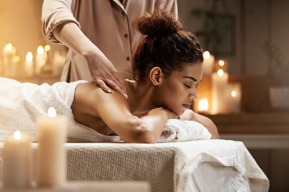 Best Body Massager Birla Ayurveda