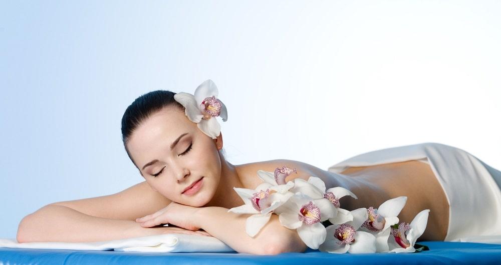 Body Massage Spa Birla Ayurveda